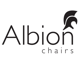 albion chairs